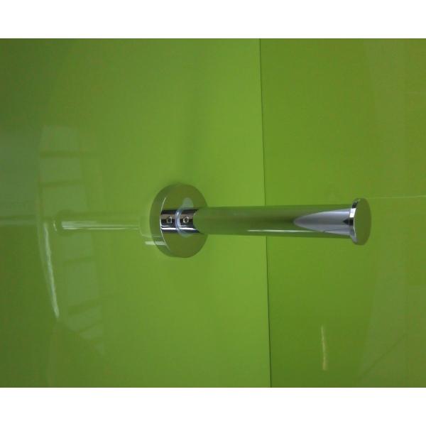 R serve papier toilette design arbre pqtier gris presse - Papier toilette design ...
