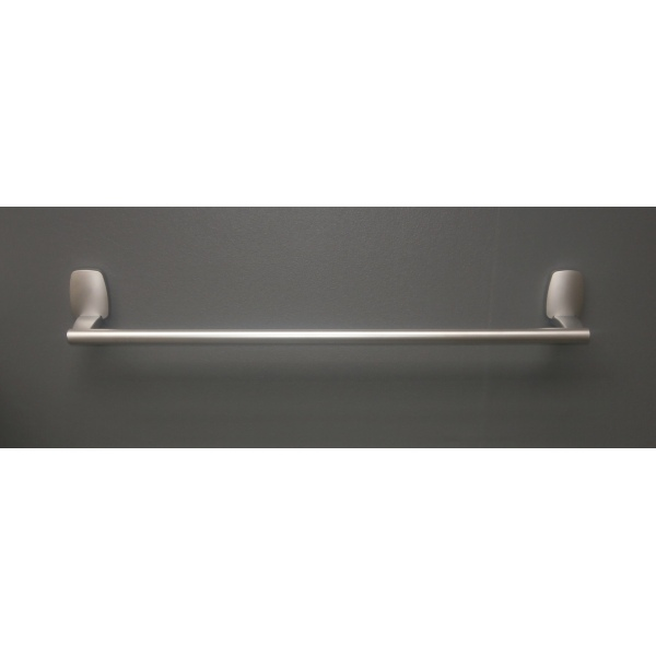 handtuchhalter 60 cm. Black Bedroom Furniture Sets. Home Design Ideas