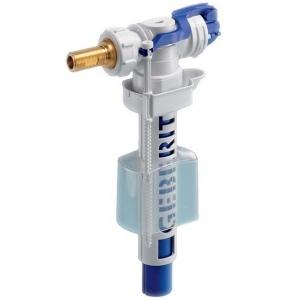 Geberit Impuls 380 Unifill toilet float valve