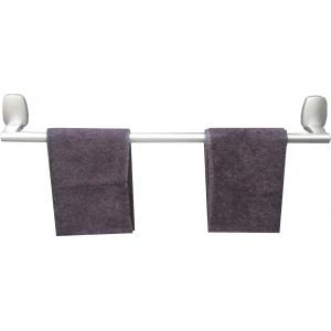 Porte drap de bain 60cm
