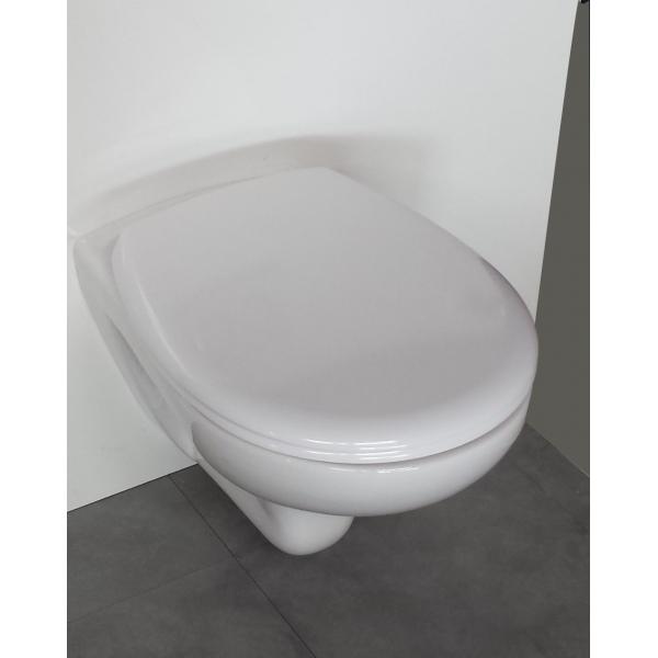 cuvette wc suspendu adesio coussin pour banquette ext rieure. Black Bedroom Furniture Sets. Home Design Ideas