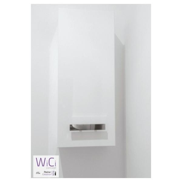 gaste wc fliesen ideen die neueste innovation der. Black Bedroom Furniture Sets. Home Design Ideas