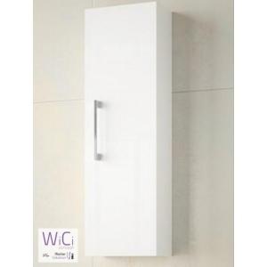 Meuble toilettes modèle Colours
