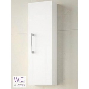 Toilet cabinet, Colours design