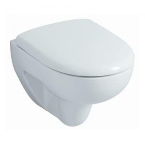 Compact toilet bowl Prima by Allia