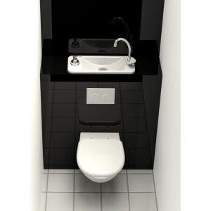 pour ma famille prix wc suspendu geberit autoportant. Black Bedroom Furniture Sets. Home Design Ideas