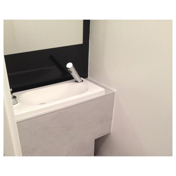 vasque poser wici bati design 2. Black Bedroom Furniture Sets. Home Design Ideas