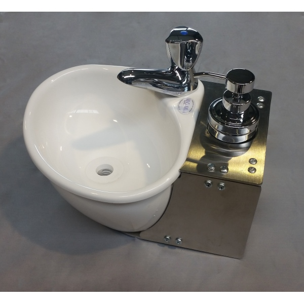english translation of handwaschbecken collins german. Black Bedroom Furniture Sets. Home Design Ideas