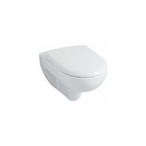 Kompakt Wand-WC-Becken Modell Prima von Allia