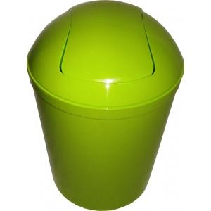 Abfalleimer Kunststoff