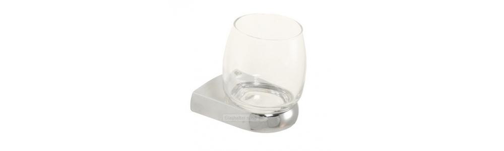 Zahnputzglas-Halter