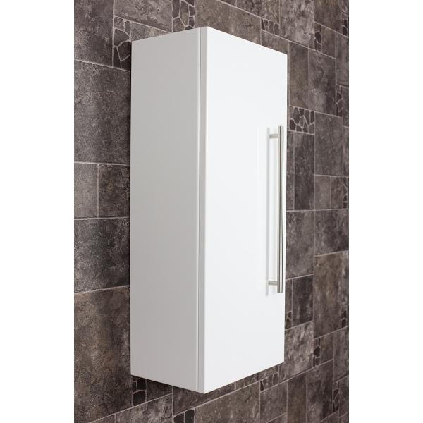 Meuble lave mains wc bricolage sur enperdresonlapin - Petit meuble rangement pour wc ...