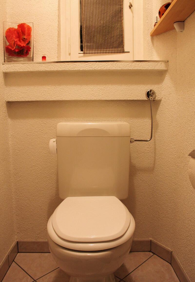 WiCi Concept, WC lave mains, lavabo galerie photos  p2