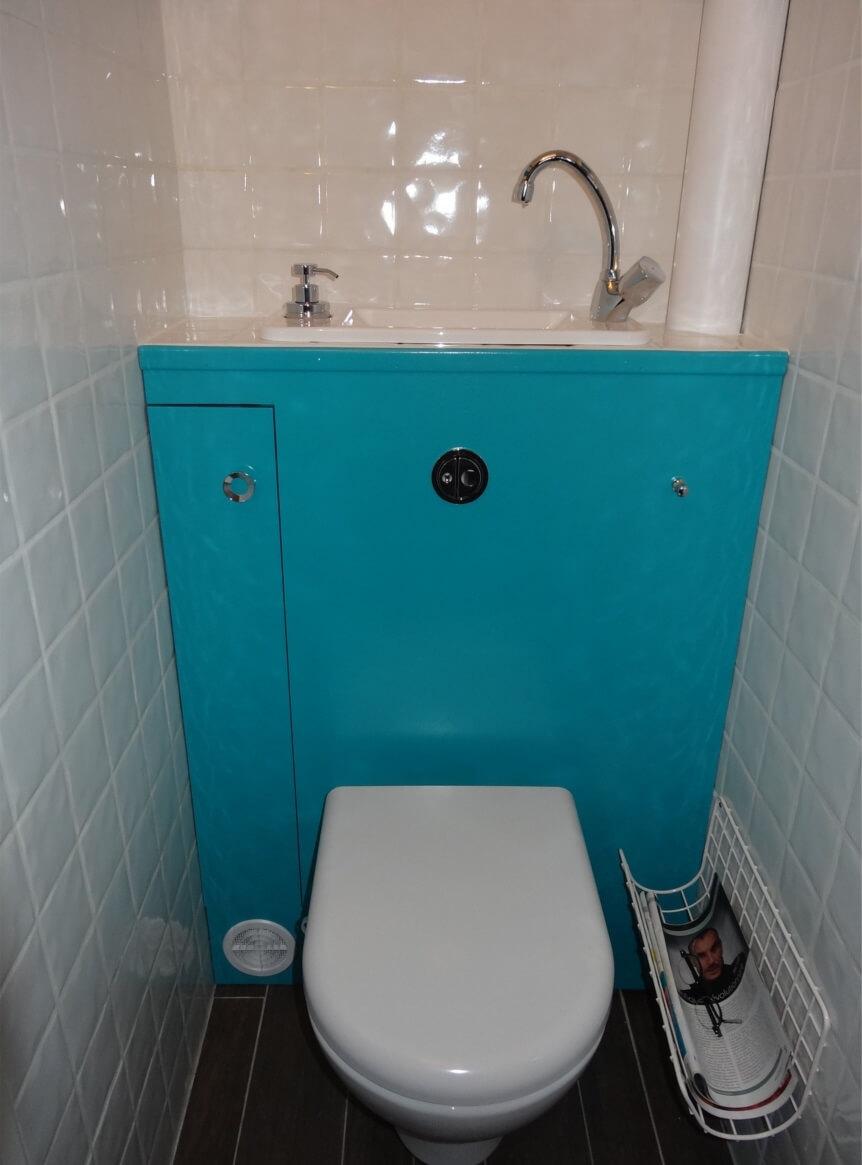 lave main mr bricolage good mr bricolage meuble salle de bain meuble de salle de bain sur lave. Black Bedroom Furniture Sets. Home Design Ideas
