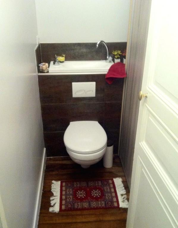 wc design wici concept. Black Bedroom Furniture Sets. Home Design Ideas