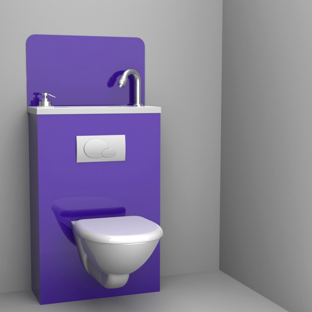 Toilette Suspendu Design Toilette Suspendu Design With Toilette Suspendu Design Free Bati Wc