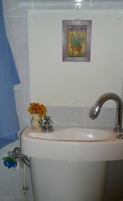 wici concept wc lave mains lavabo galerie photos p2. Black Bedroom Furniture Sets. Home Design Ideas