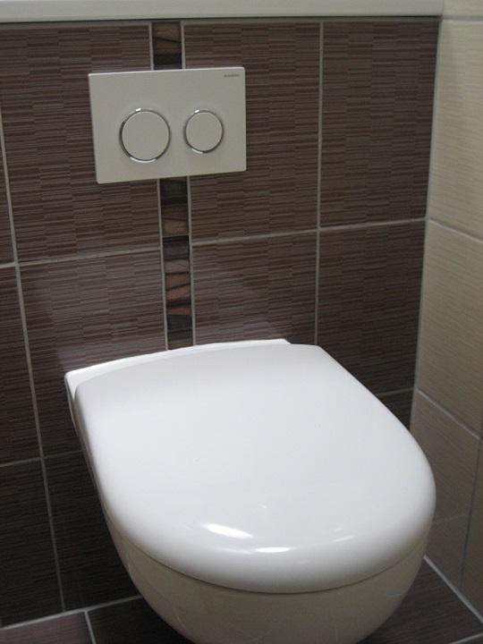 wc suspendu avec lave mains compact galerie wici next. Black Bedroom Furniture Sets. Home Design Ideas