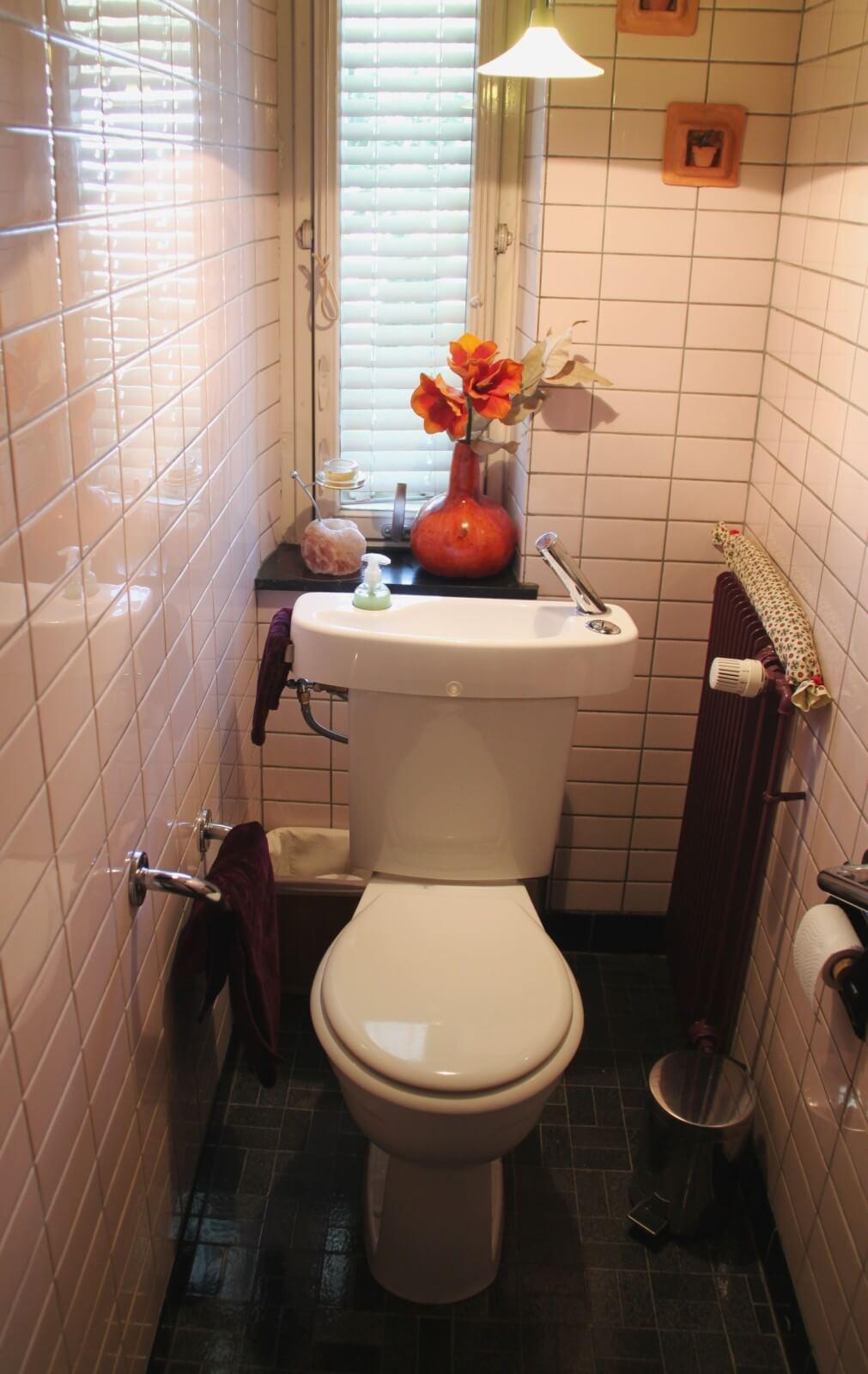 lave mains pour wc wici concept. Black Bedroom Furniture Sets. Home Design Ideas