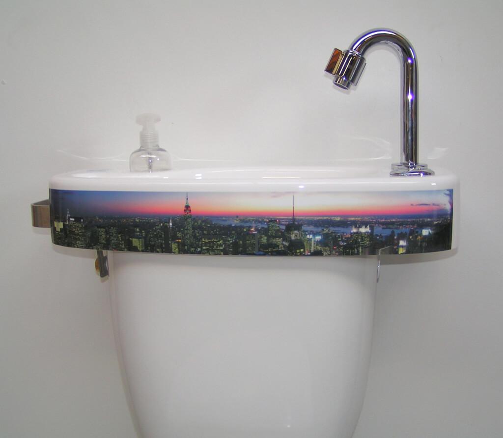 wc lave main petit lave main pour wc lave mains design pour mini lave mains pour wc leroy. Black Bedroom Furniture Sets. Home Design Ideas