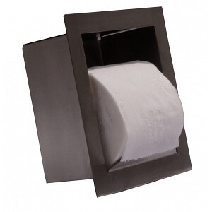 accessoires wc design wici concept. Black Bedroom Furniture Sets. Home Design Ideas
