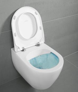 wc sans wici concept