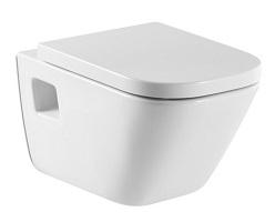 elegant depuis nous avons dvelopp deux modles de wc suspendus avec lavemains intgrs qui. Black Bedroom Furniture Sets. Home Design Ideas