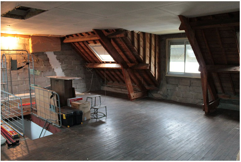 wici concept lave mains hennebont pr s de lorient. Black Bedroom Furniture Sets. Home Design Ideas