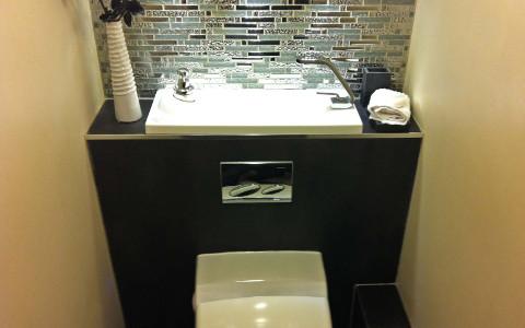 wici concept lave mains paris xv pr s des stations de m tro vaugirard convention felix. Black Bedroom Furniture Sets. Home Design Ideas