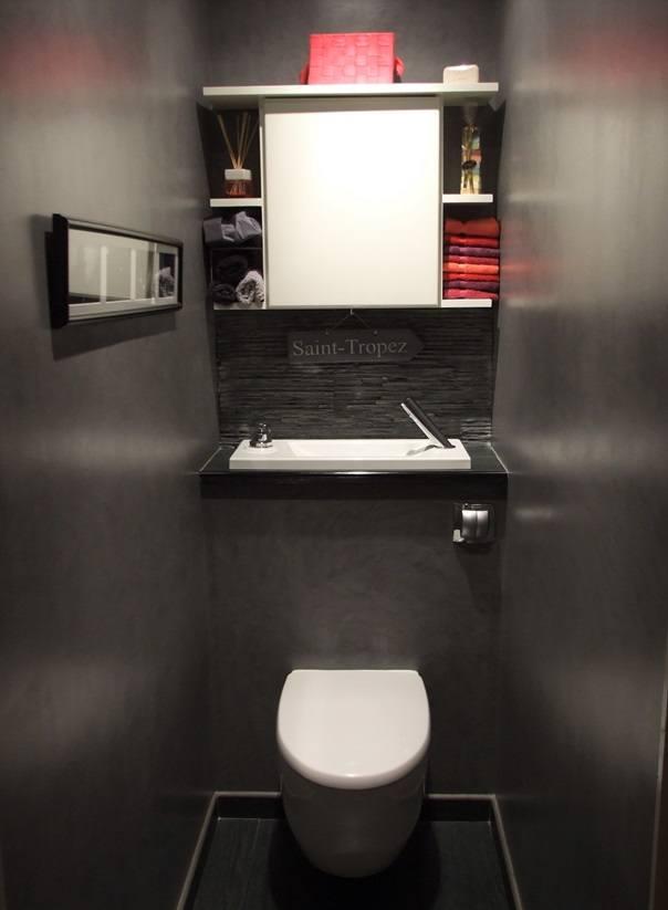 r f rence des wc lave mains wici concept propose une. Black Bedroom Furniture Sets. Home Design Ideas