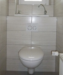 r f rence des wc lave mains wici concept propose une