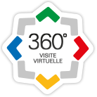 google-business-view-vue-a-360-degre
