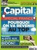 Capital août 2017
