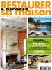 WiCi Concept article magazine Restaurer et décorer sa maison page 1 sur 2