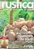 WiCi Concept article magazine Rustica  page 1 sur 2