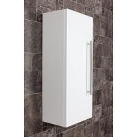 armoire de toilette wici concept. Black Bedroom Furniture Sets. Home Design Ideas