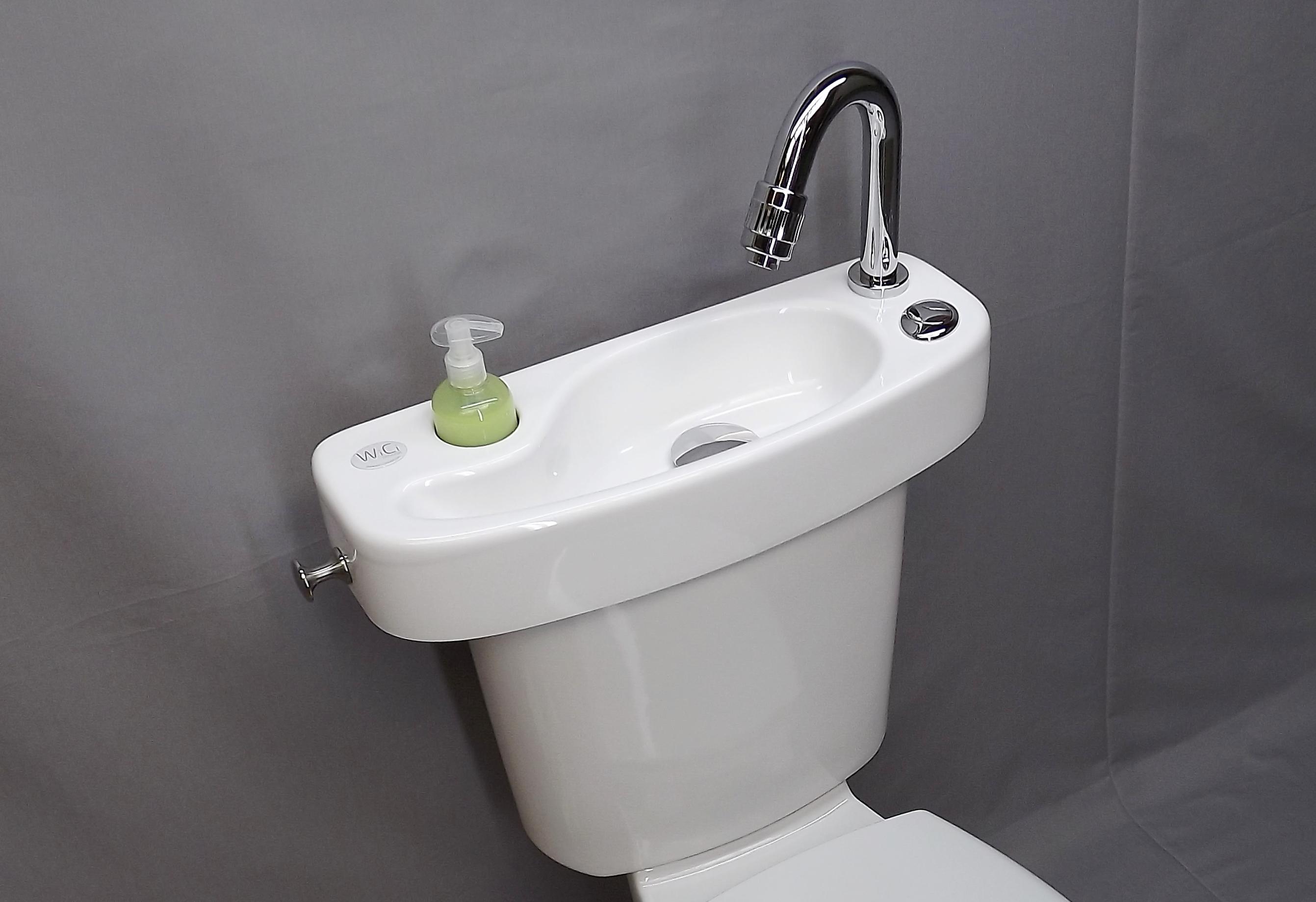 Ikea robinetterie salle de bain