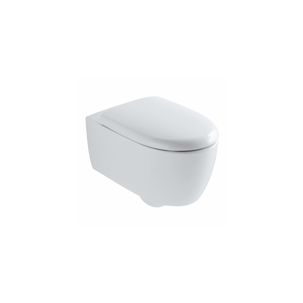 kompakt wand wc becken modell lovely von allia wici concept. Black Bedroom Furniture Sets. Home Design Ideas