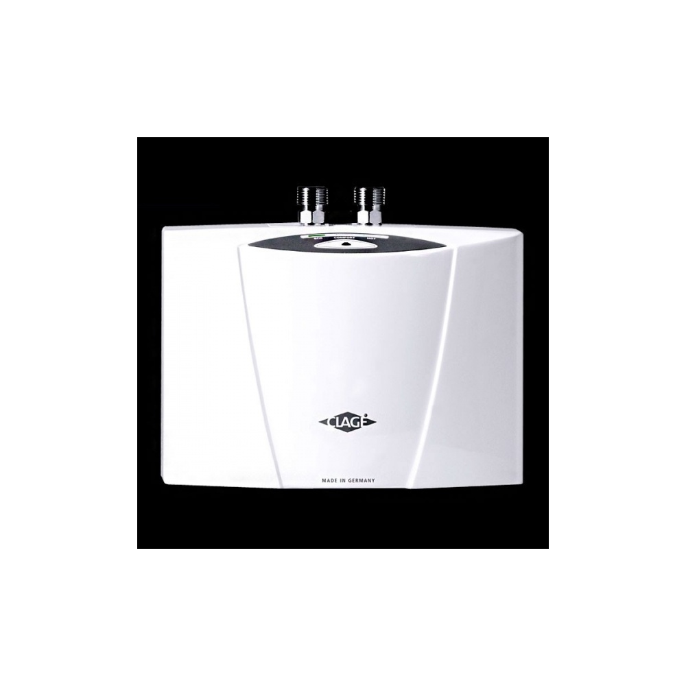 chauffe eau electrique instantane marque allemande good chauffeeau gaz onda hydropower with. Black Bedroom Furniture Sets. Home Design Ideas