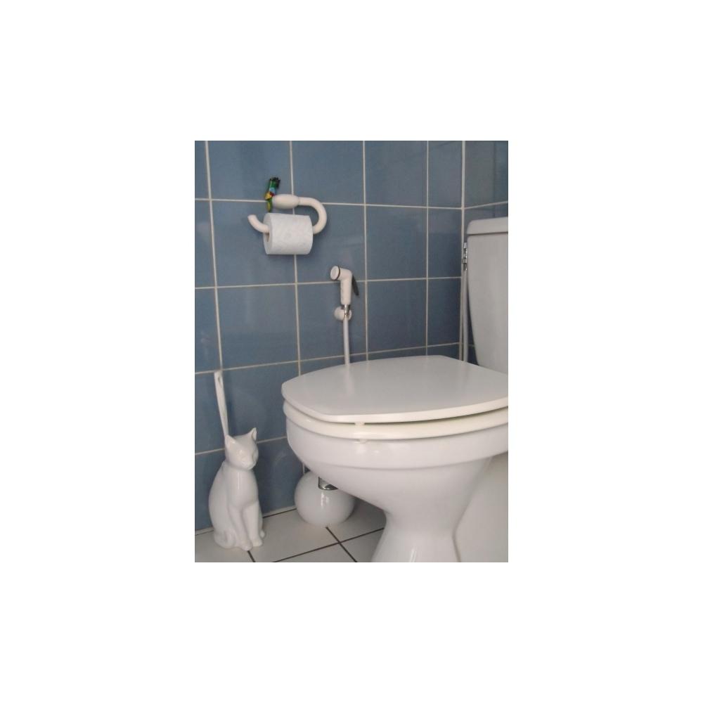 toilet bidet spray wici concept. Black Bedroom Furniture Sets. Home Design Ideas