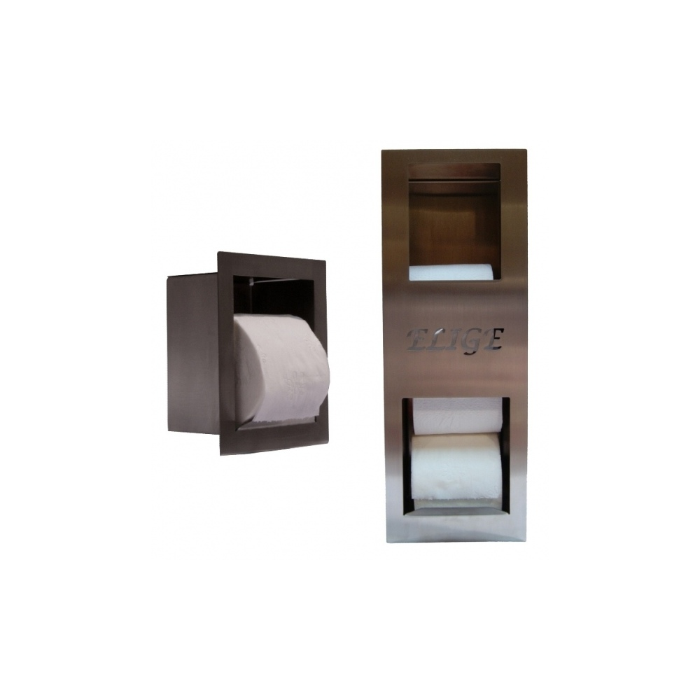 pack distributeur et r serve de papier toilette wici concept. Black Bedroom Furniture Sets. Home Design Ideas