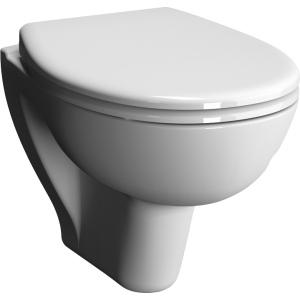Alterna Verseau WC-Becken 48.5 cm