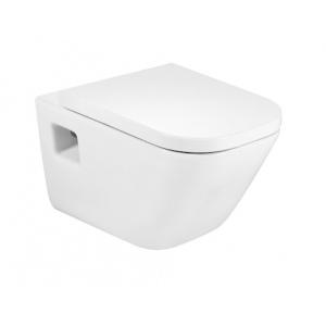 WC-Becken The Gap