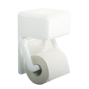Distributeur de papier WC