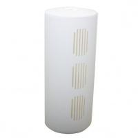 distributeurs de papier toilette papier hygienique wici concept. Black Bedroom Furniture Sets. Home Design Ideas