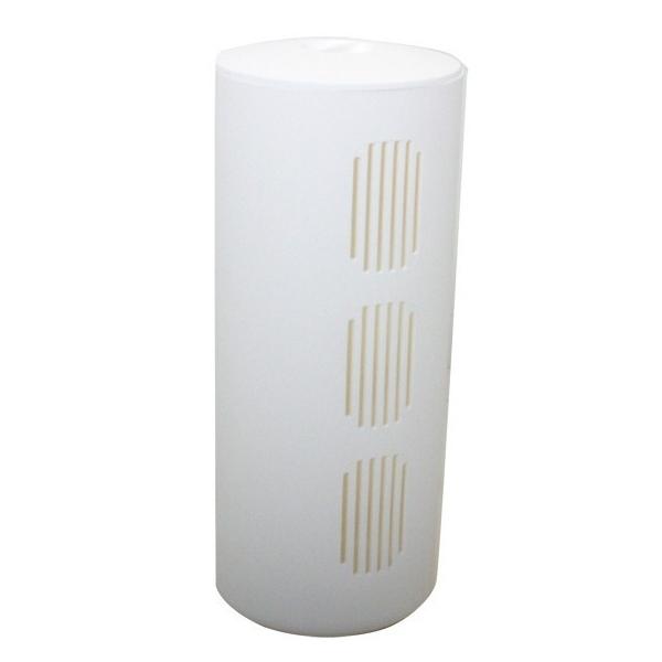 Toilet Paper Storage Container
