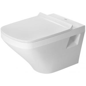 Cuvette WC suspendue Durastyle Rimless