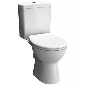 Pack WC Vers'eau sans bride