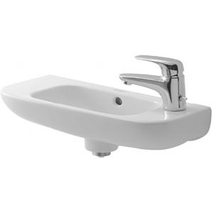 Lave mains D-CODE