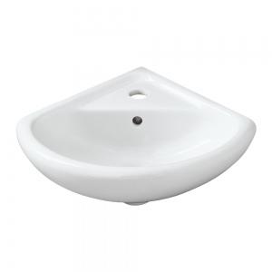 Lave-mains BASTIA d'angle